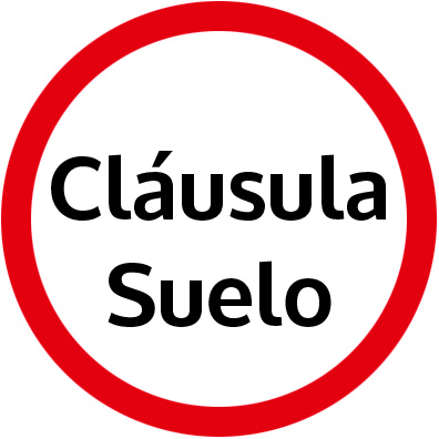 Medida cautelar que suspende la cl usula suelo ferrer for Resolucion clausula suelo